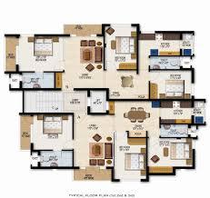 Kids and Counting Duggars  duggar family house floor plan    Duggar Family House Floor Plan Tile Flooring Idea