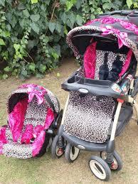 baby car seat covers 28 best infant custom car seats and strollers images on