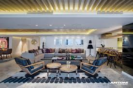 Interior Decorating Courses Cape Town Eclectic Apartment In Cape Town Keribrownhomes