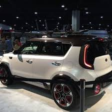 2018 kia trailster.  kia side view of the kia trailster on 2018 kia trailster 7