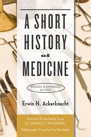 a short history of medicine ebook by erwin h ackerknecht  a short history of medicine ebook by erwin h ackerknecht 9781421419558 rakuten kobo