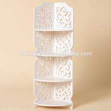 Corner Shelves For Sale Plastic Adhesive Bathroom Corner ShelvesH100t100 Portable Shelf For 11