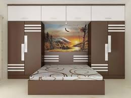Designs For Wardrobes In Bedrooms Stunning 48 Amazing Bedroom Cabinets To Inspire You Furniture In 48