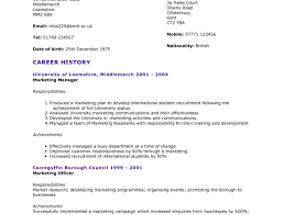Resume Free Online Resume Builder And Print Favored Creating A