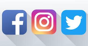 Kierowanie strony na Facebooku może na przykład robić ktoś z firmy.