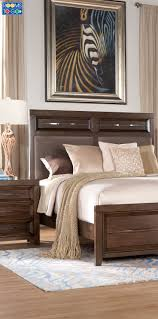 bedroom furniture set feature wonderful profile affordable queen size bedroom furniture sets for sale large selection