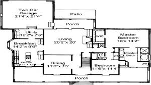 creole cottage house plans luxury cottage house plans louisiana creole cottage house plans