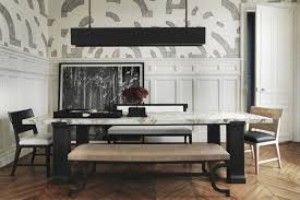 Top 40 French Interior Designers To Know LuxDeco Inspiration French Interior Designs