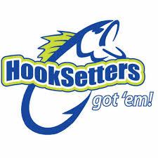 HookSetters - Home   Facebook