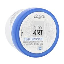 Loreal Paris Tecni Art Deviation Paste Cosmetic 100ml