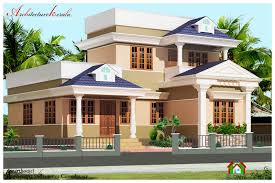 wonderful new style house plans 16 architecture kerala 99 sofa appealing new style house plans
