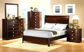 low price bedroom sets – statusquota.co