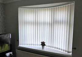 Incredible Bay Window Roman Shades And Best 20 Small Roman Blinds Roller Blinds Bay Window
