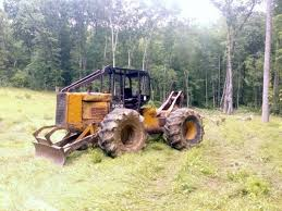 W   W Truck   Tractor Used Forestry Parts together with  as well We Have the Equipment You Need together with  in addition Franklin 170 Log Skidder used parts   eBay likewise  as well John Deere 540B Parts   Heavy Equipment Parts   Southern Tractor furthermore W   W Truck   Tractor Used Forestry Parts likewise j kequipment additionally John Deere JD555 Grapple Skidder Parts Catalog   CEA Services also . on john deere skidder salvage parts
