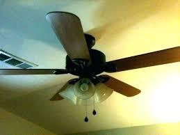 hunter ceiling fans nice fan light kit installation image of regalia outdoor hunte