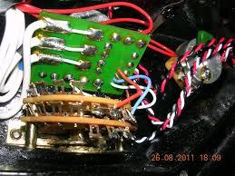 question ernie ball luke wiring ernie ball luke wiring n1486 jpg
