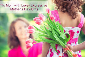 mother s day gift ideas 10 best gifts handpicked for her
