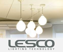 wireless track lighting wireless track lighting suppliers. Wireless Track Lighting Suppliers
