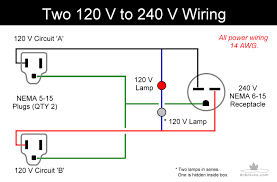 nema 5 20r wiring diagram fresh wiring diagram for amplifier starter solenoid wiring diagram chevy luxury single post starter solenoid wiring diagram 9 2yaunited • · nema 5