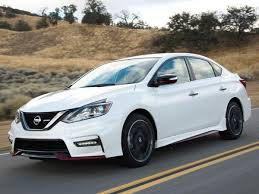 2018 nissan maxima nismo. plain nismo throughout 2018 nissan maxima nismo a