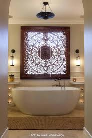 Planning A Bathroom Remodel Amazing DIY Bathroom Remodel Planning Bathroom Ideas Pinterest