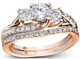 his and hers wedding sets. full size of wedding rings:zales bridal sets cheap rings under 100 his and hers y