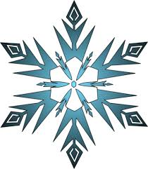 Snowflake Frozen Rome Fontanacountryinn Com