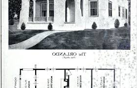 art deco house plans art style house plans best of home r art house design for art deco house plans
