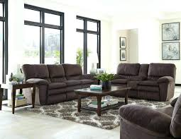 new ideas furniture. Perfect Furniture Office Furniture Richmond New Ideas 28 Marvelous Norfolk  Store Image Of Intended M