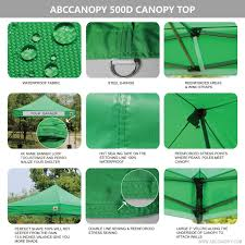 canopy tent canopy tent instant canopy