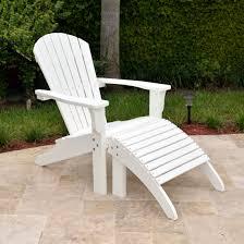 adirondack chairs. Loggerhead™ Original Adirondack Chair Chairs