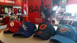 fan outfitters lexington ky. image may contain: one or more people and hat fan outfitters lexington ky p