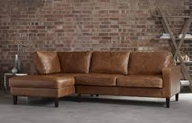 lovely leather chaise sofa chaise sofa leather