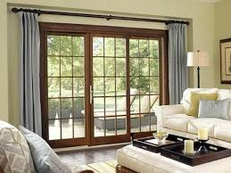 french sliding glass door a design and ideas designs for bedroom