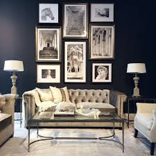 image result for living room ideas with chesterfield sofa