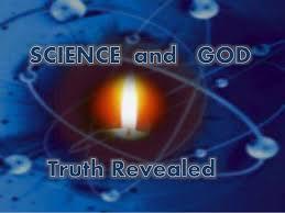 Slikovni rezultat za Has science revealed God?