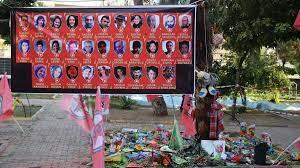 Çelişkili ifadeleri hiçe sayılan Suruç katliamı tanığına savcı kıyağı