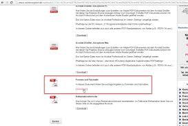 Word in pdf umwandeln kostenlos adobe