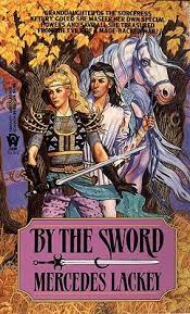 Moreover, mercedes lackey places meeting science fiction at the age of eleven, when she picked up. By The Sword Valdemar 9 By Mercedes Lackey