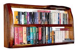 hanging wall bookcase wall mount bookshelf one wall mounted bookshelves diy wall hanging bookshelf