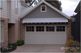 tilt garage doors get evenglide custom melbourne