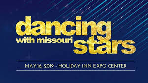 Missouri Contemporary Ballet - DWMS 2019 Promo Video | Facebook
