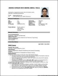 Download Professional Resumes Professional Resume Template Download Musiccityspiritsandcocktail Com