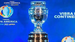 كورونا يحاصر كوبا أمريكا - الرياضي - ملاعب دولية - البيان