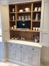 master bedroom built in cabinets fresh furniture cabinet bookshelf best tom howley kitchen bi fold