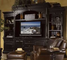 Living Room Entertainment Entertainment Center Living Room House Photo Living Room