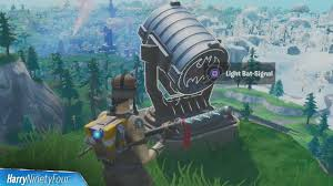 Light Up Bat Signal Fortnite Light Up Different Bat Signals All Locations Guide Fortnite Welcome To Gotham City Challenges