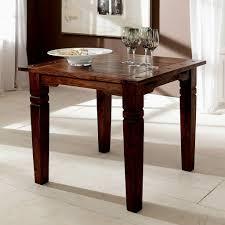Tisch Ikea Weiß Bibleversedesignsml