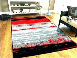small size of world market rugs runner jute rug furniture row racing r table cost plus