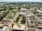 imagem de Porto Velho Rondônia n-14